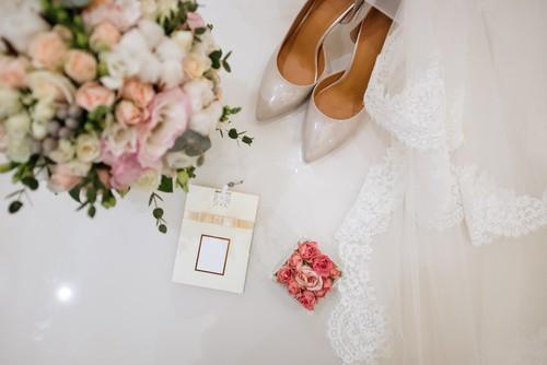 organisation de mariage cote d azur