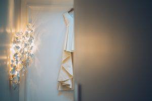 Photo Robe de mariée Label' Emotion