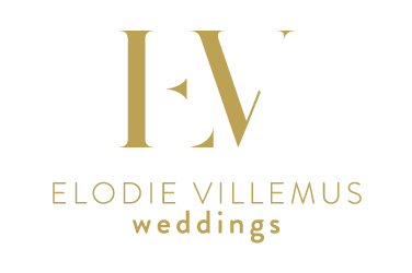 Wedding planner French Riviera